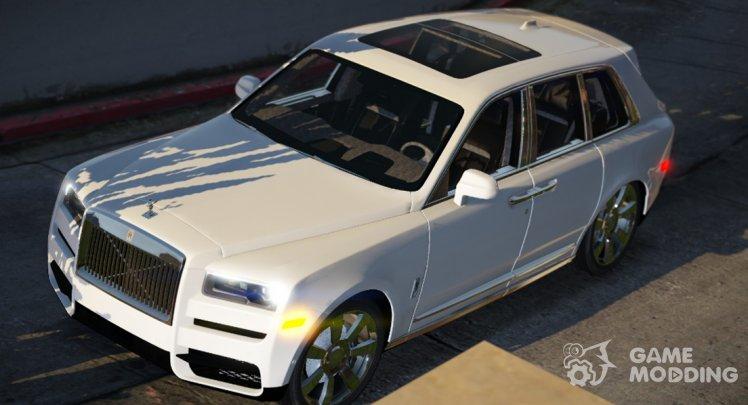 Cars for GTA 5: download car mods for gta v free
