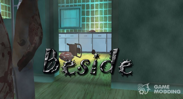 Beside (joint project)