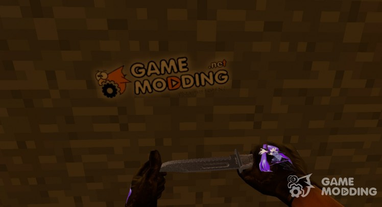 Spray GameModding.net