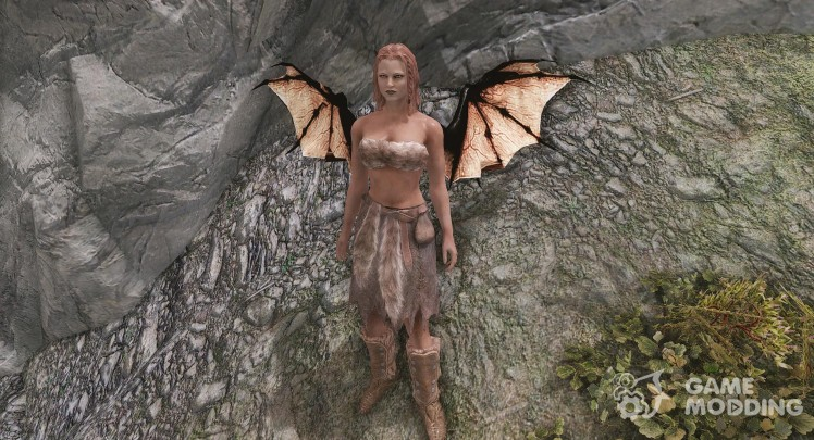 Mods for Skyrim » Page 13