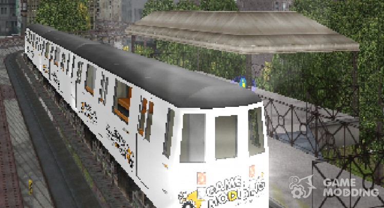 Train to gamemodding.net