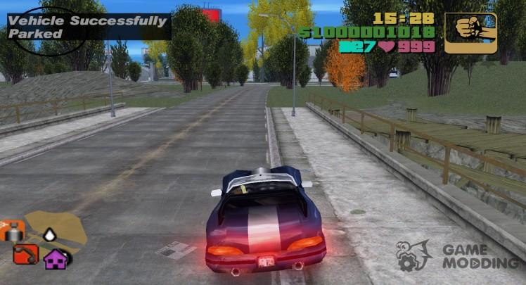 gta 3 download pc games 88