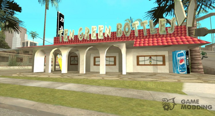 mods for gta san andreas  u00bb page 366