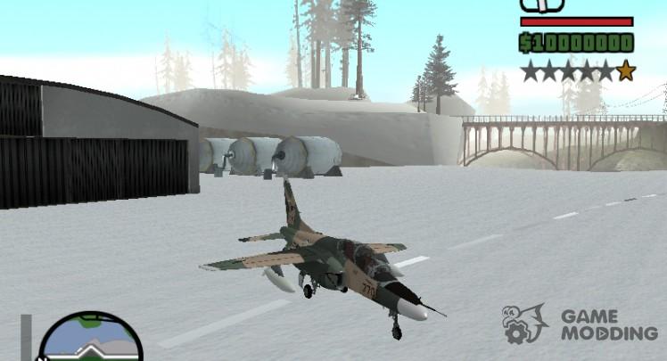 Kawasaki T-4