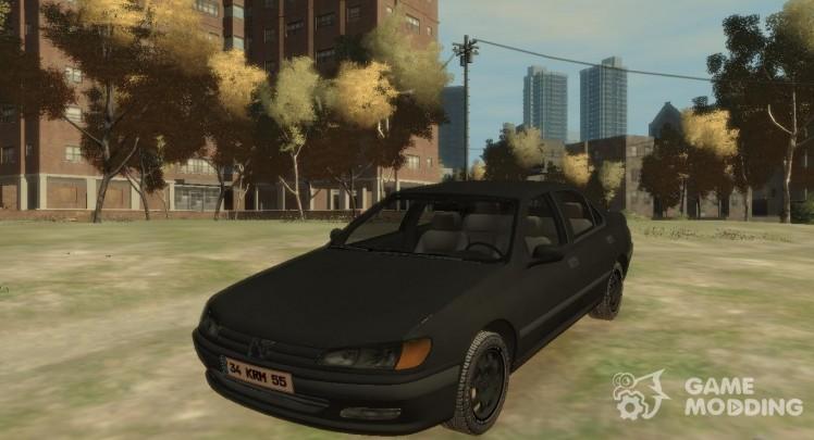 Cars 406