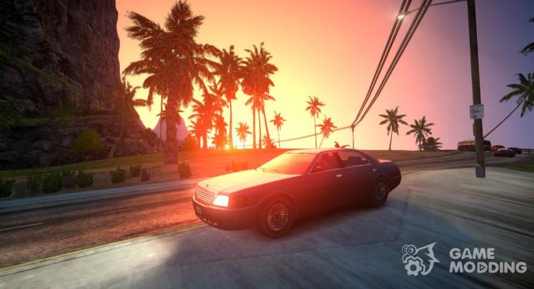enb-series for GTA 4