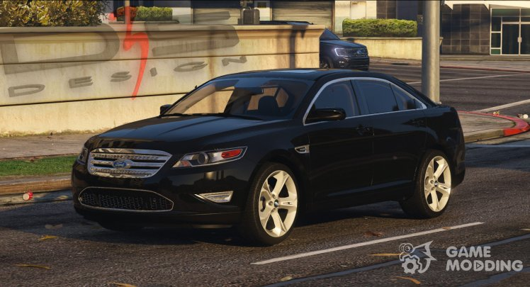 Cars for GTA 5: download car mods for gta v free