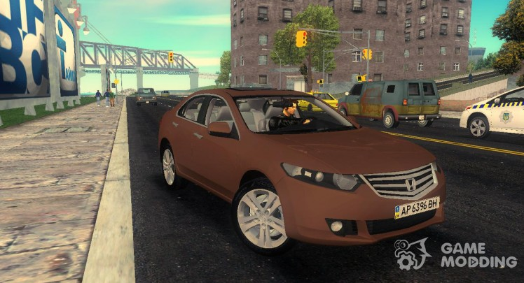 Honda Accord 2010 v 2.4.4 final