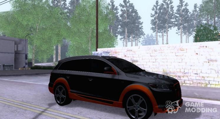 ABT AS7 V1.0 2009