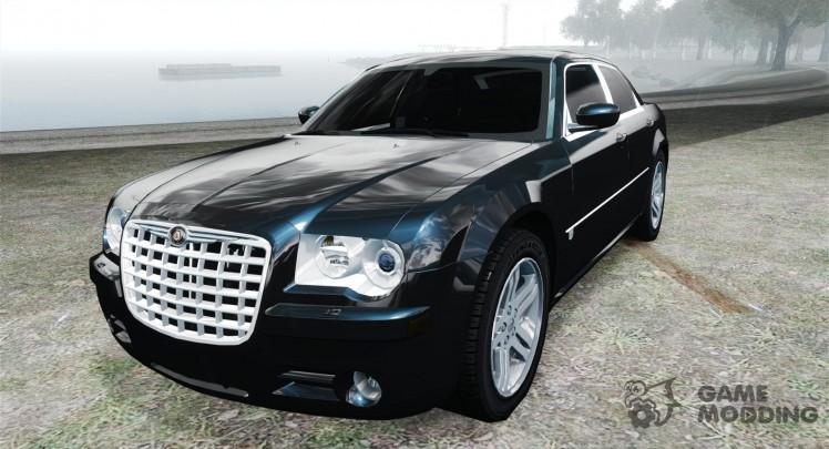 Chrysler 300C v1.3