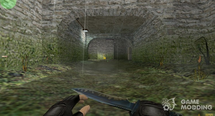 Knife for Counter Strike 1 6 » Page 6