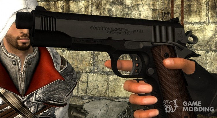 Download Metal Gear Solid 3 Naked Snake Minecraft Skin for