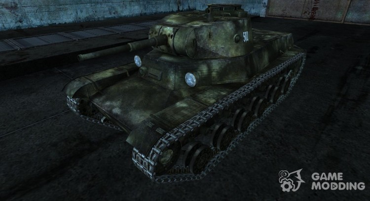 world of tanks t 50