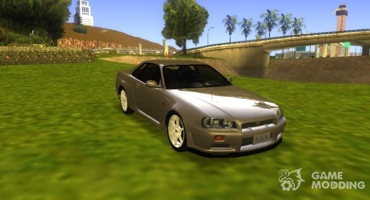 Gta Sa Tunable Car Mod Pack Download - ▷ ▷ PowerMall