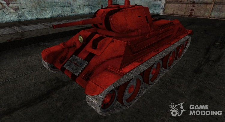 A-20 2 for World Of Tanks