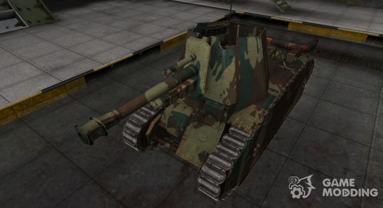 world of tanks lefh18b2