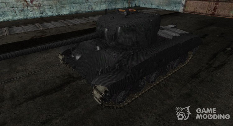 T20 by superspeeed07 for World Of Tanks