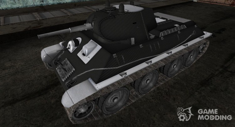 A-20 for World Of Tanks