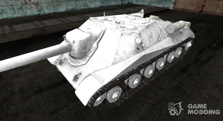 A 704 SuicideFun for World Of Tanks