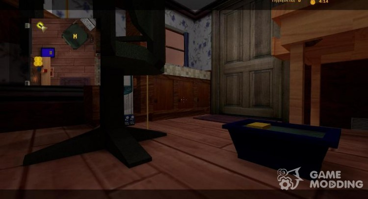 Map of cs_mice_final_s_b2 for Counter Strike 1.6