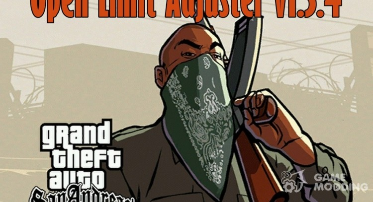 Asi] limit adjuster gta sa youtube.