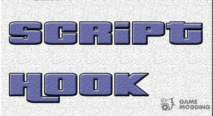 scripthook.dll gta 4 1.0.4.0