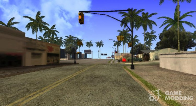 Gta san andreas texture fix download | Steam Community :: Guide