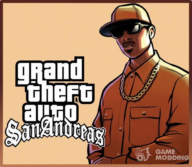 gta_sa exe 1 0 us for GTA San Andreas