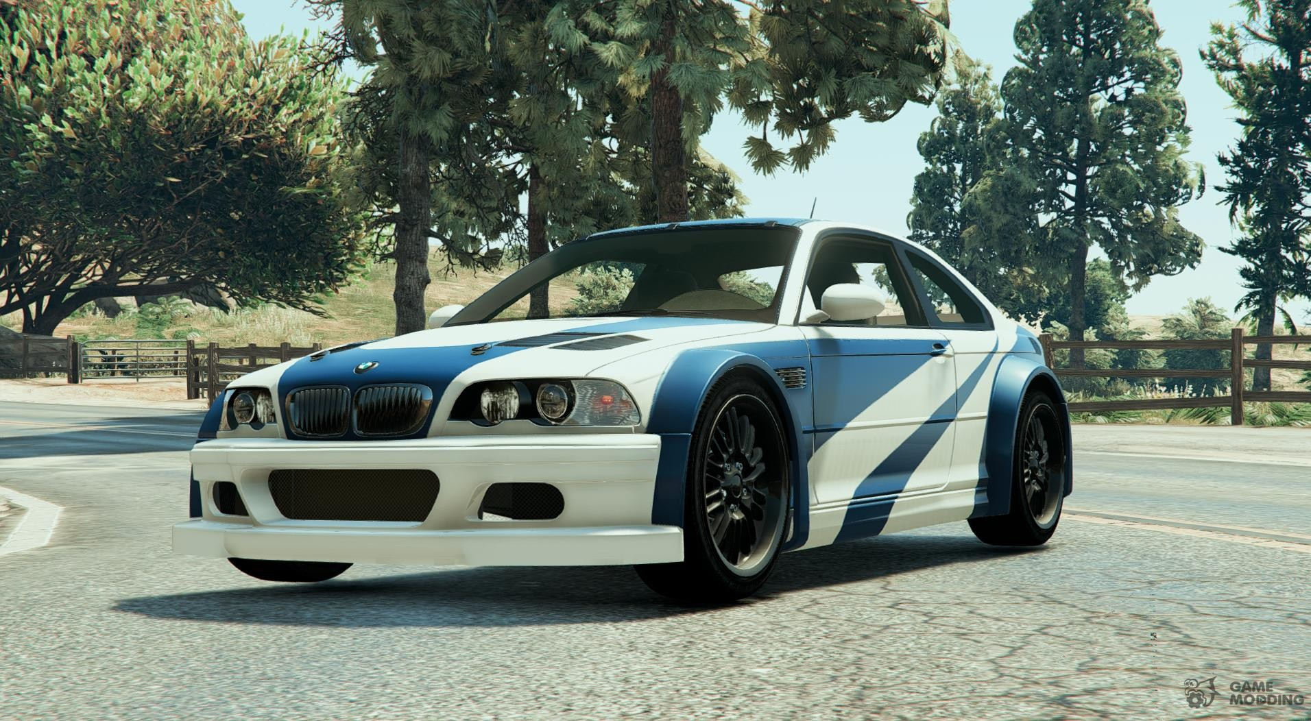 Bmw m3 gtr e46 most wanted 13 for gta 5 swarovskicordoba Gallery