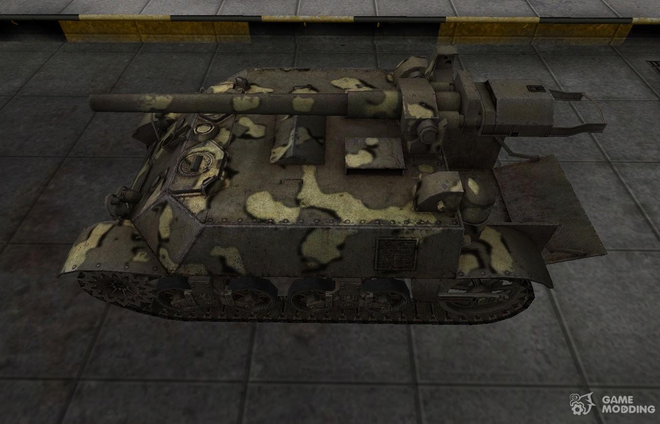 mod that makes world of tanks more fun