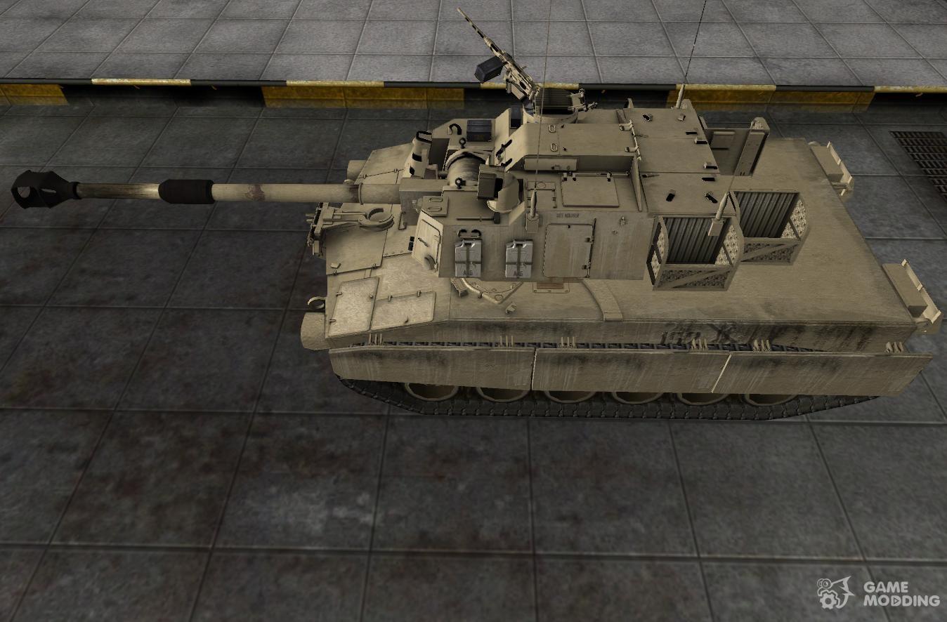 Накрутка серебра в world of tanks скачать Как сделать ремоделинг для вот