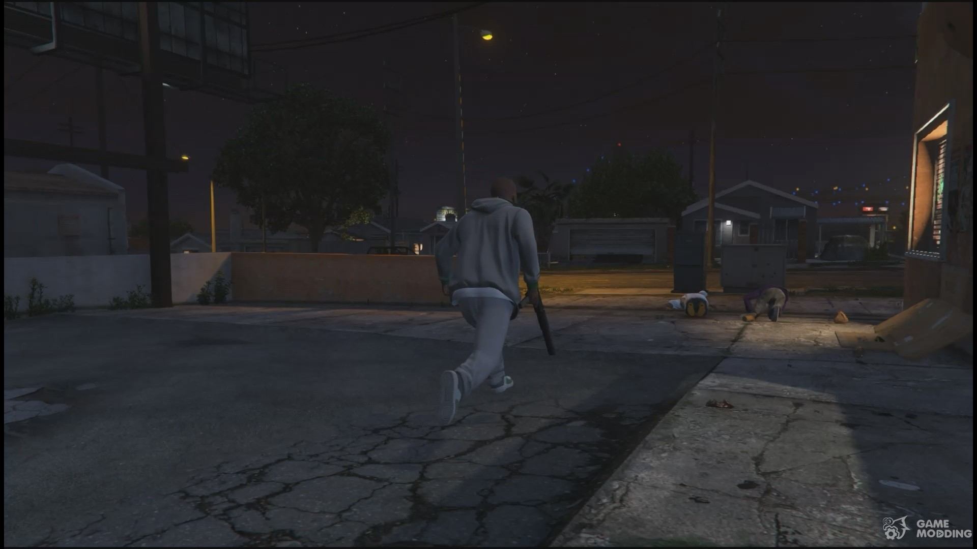 how to download gta 5 on mac