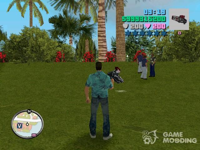 скачать игру гта 2003 через торрент - фото 4
