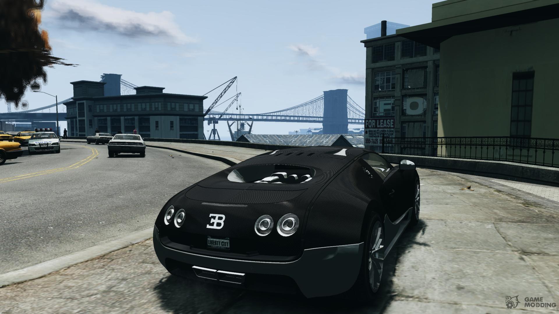 7de69a621fefe2d73a1bbee108f7135bbbd10de148e1b0bebeacc71f926622ff Wonderful Bugatti Veyron Xbox 360 Games Cars Trend