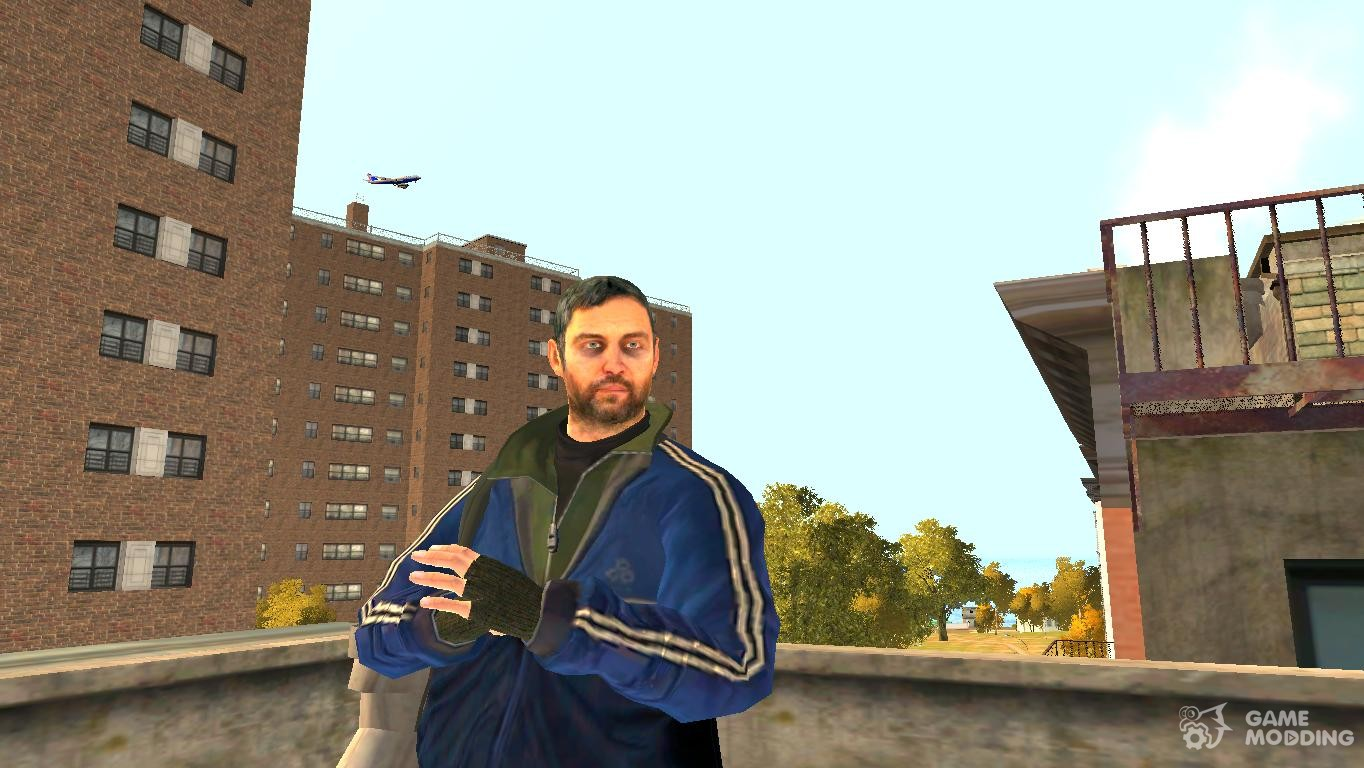 Watch Dogs How To Install Mods