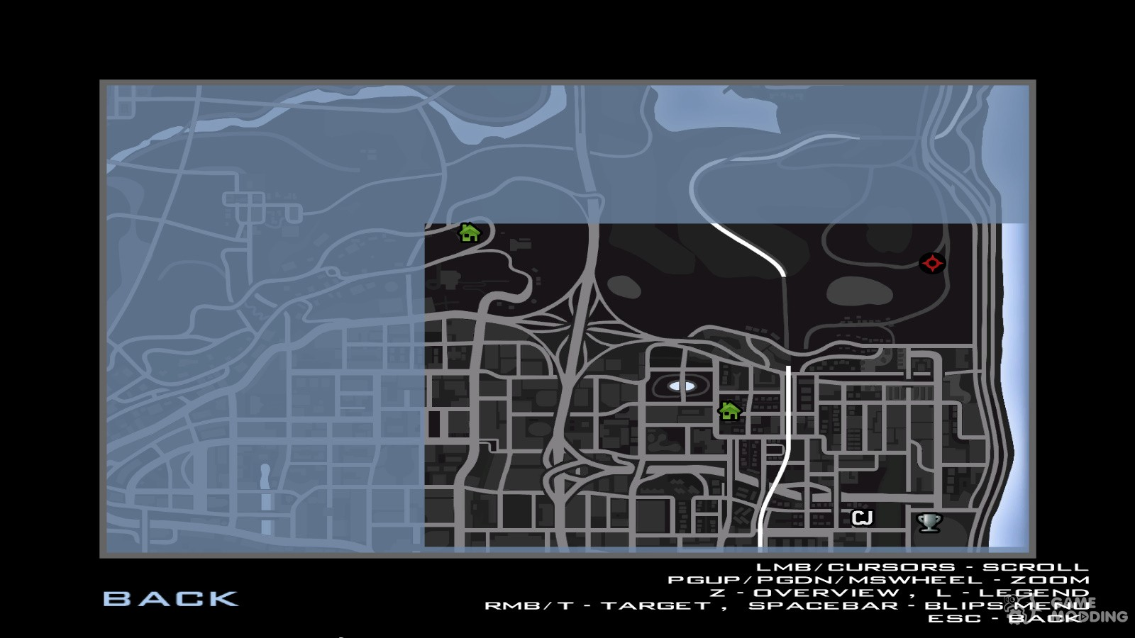 how to download gta san andreas for pc windows 7
