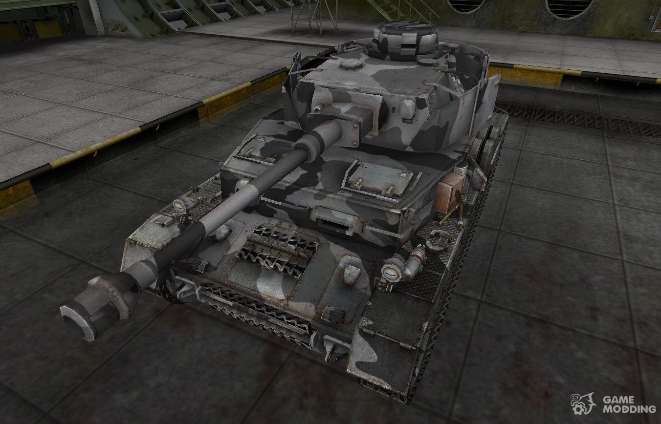 world of tanks german panzerlieder mod