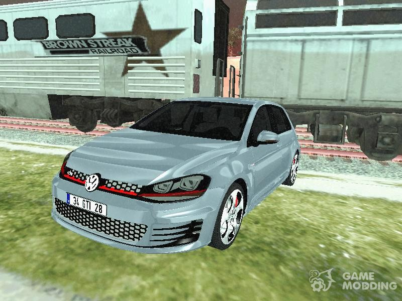 Nfs Most Wanted  Cars Pac