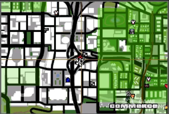 Скачать Мод На Гта Сан Андреас На Покупку Автомобиля - фото 2