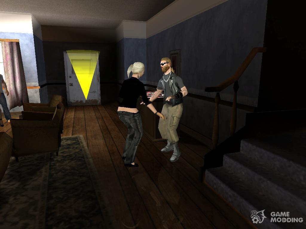 Онлайн игры на 4 человека  eralfeonlineigri