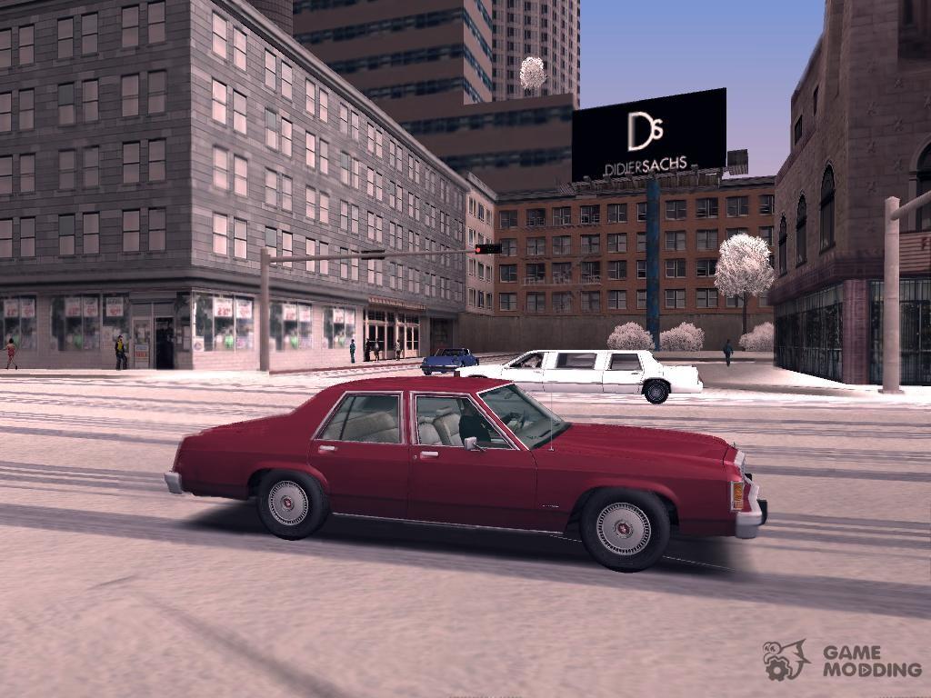 Best Screenshots of GTA San Andreas Game