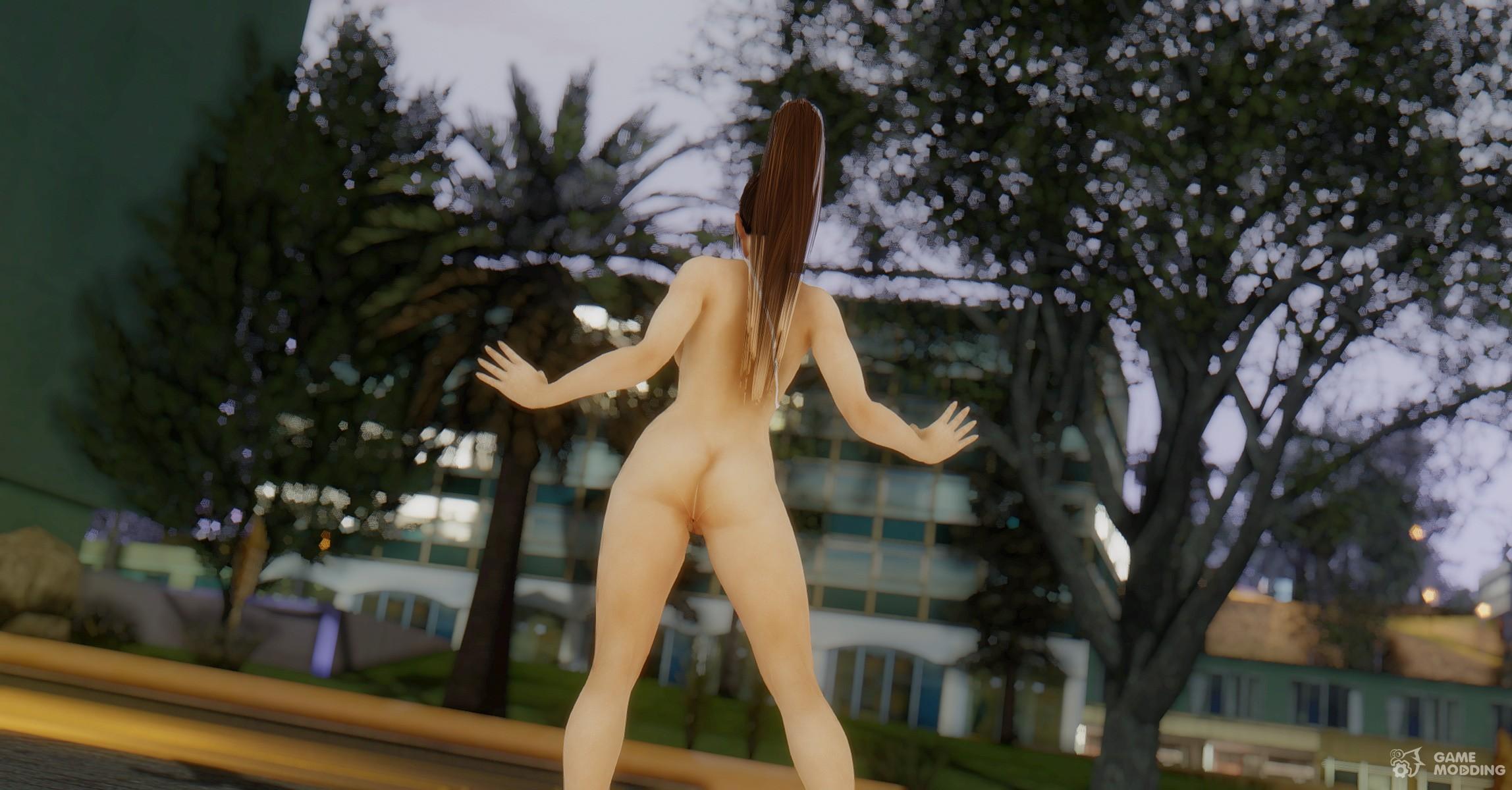 daughter dad blowjob pic porn