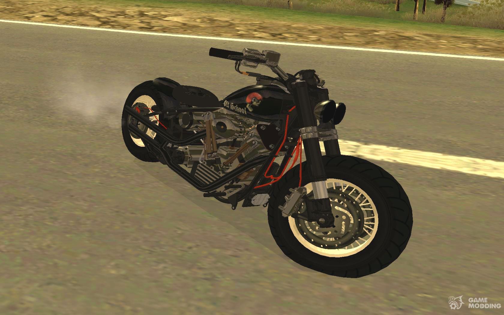 100 harley davidson motorcycles in san harley for for Mercedes benz c550 for sale