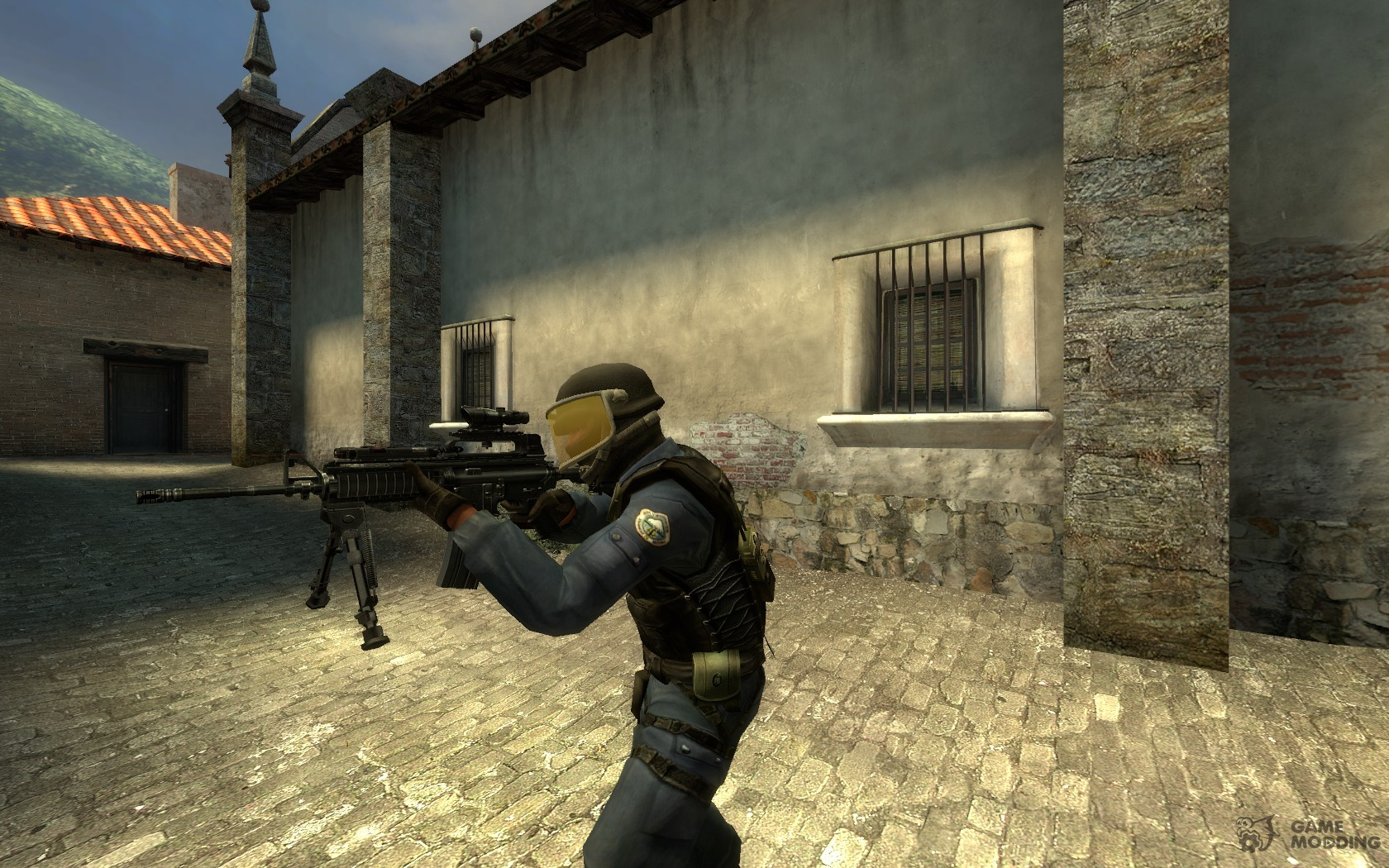 big counter strike