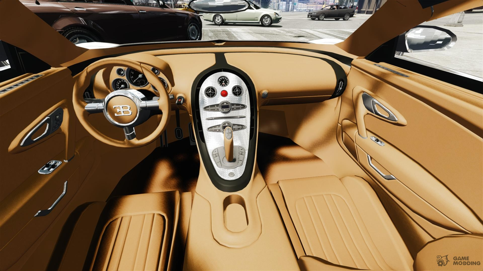 94c618f03aaeaa61660c22d483214cb4e7781d7d3917bc73a86a43e6bcac1d6b Wonderful Bugatti Veyron Xbox 360 Games Cars Trend