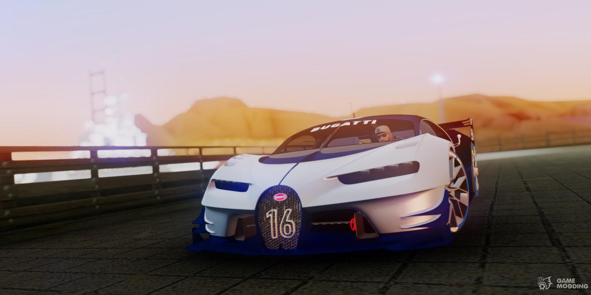 962b16480597d2eab92bdc7f9b28411b24447682c1afe8c1f6af803e1d79564b Terrific Bugatti Veyron Mod Gta Sa Cars Trend