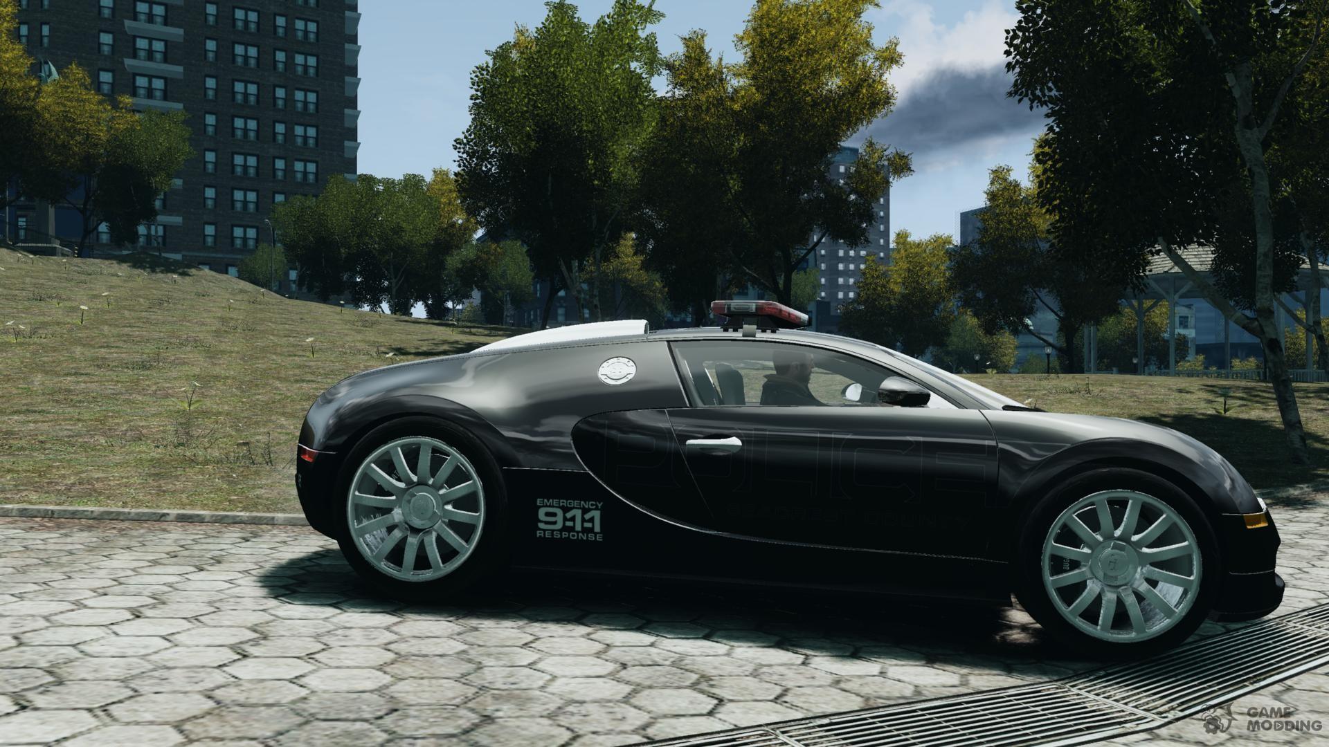 9662a9e53a905bceaea688851d16c703beadb4f15583874488cec6e570acdcae Wonderful Bugatti Veyron Xbox 360 Games Cars Trend