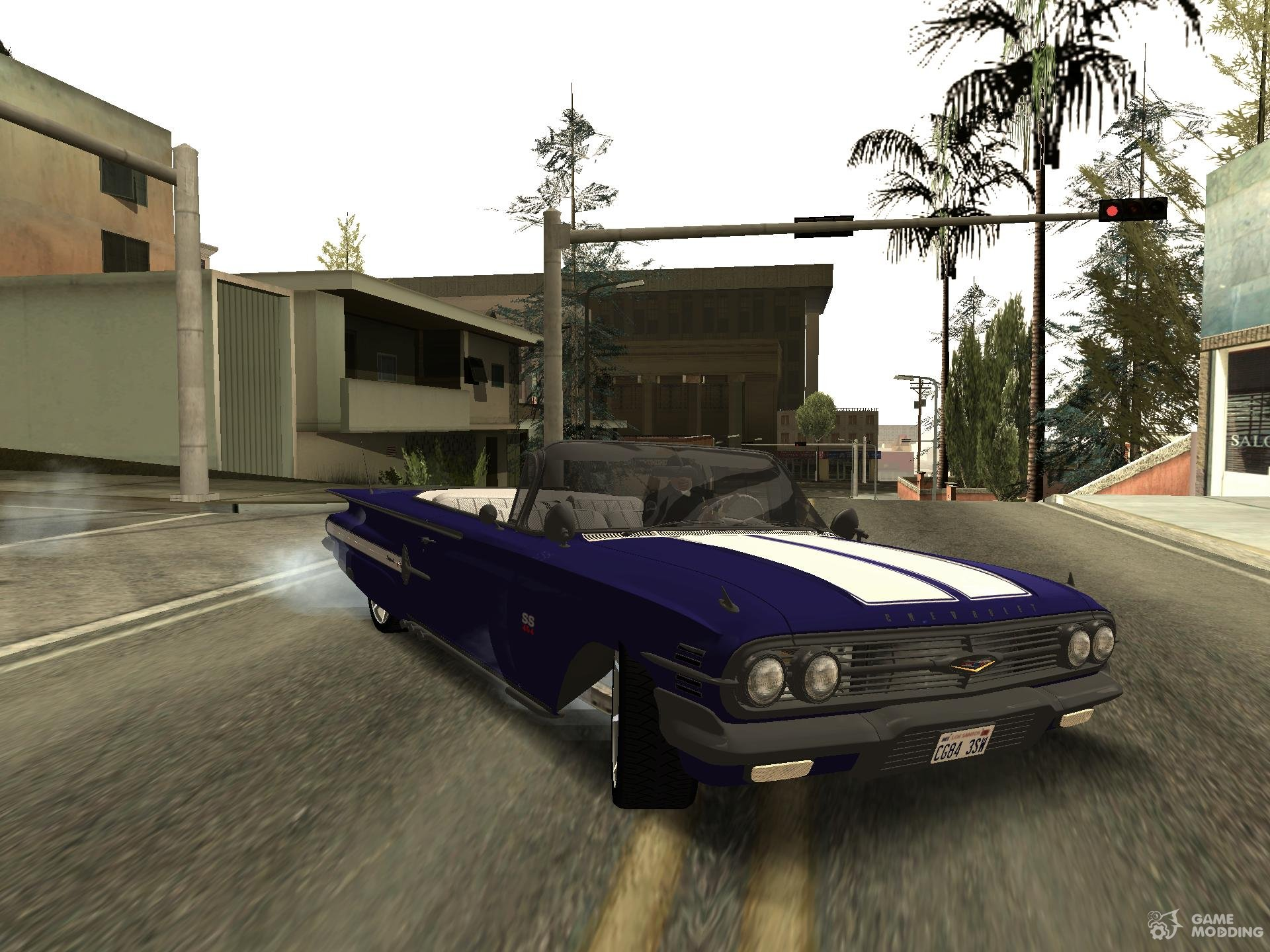 Lowrider S Pack For Gta San Andreas
