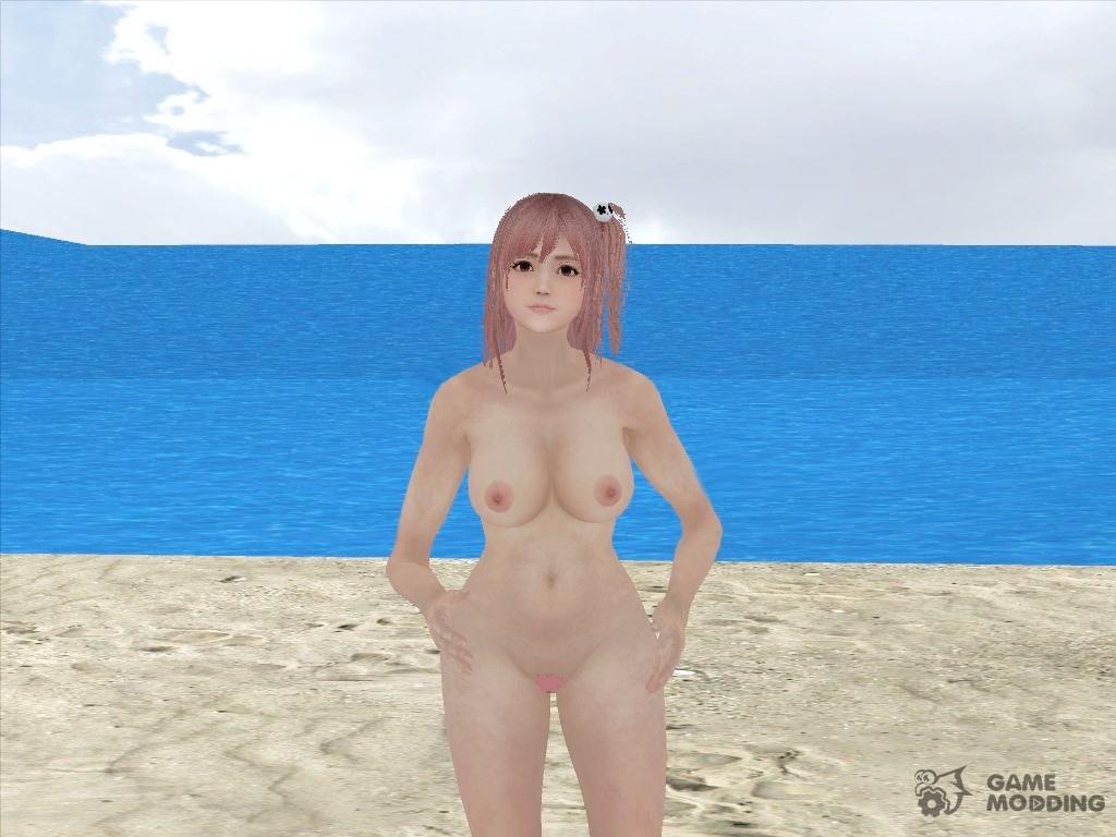 Toni Collette nude bush labia Polly Walker nude full
