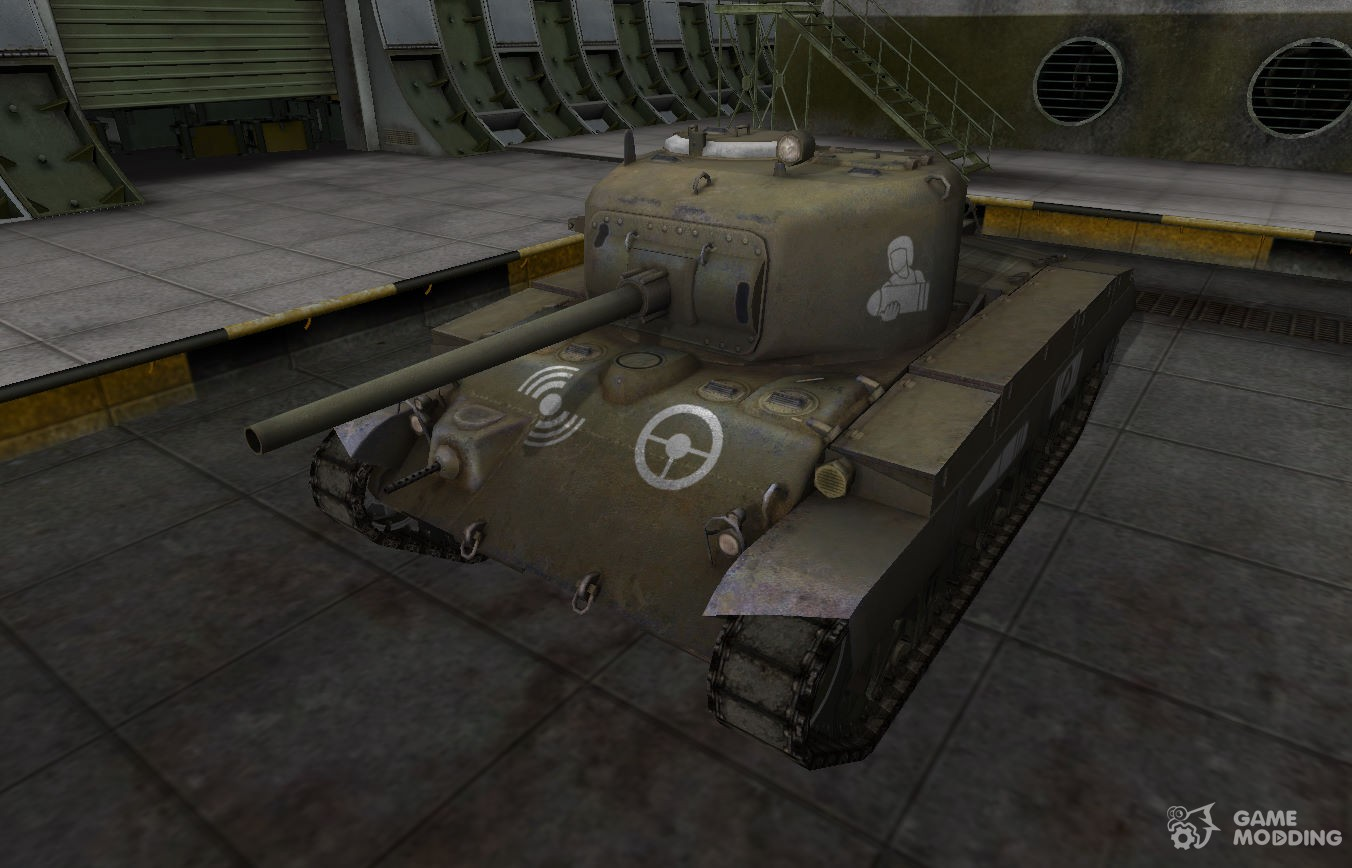 world of tanks t21 matchmaking Learn how the new matchmaking system works in world of tanks guide by larryn bell on may 16, 2017 in world of tanks, platoons allow players to team up and enter.